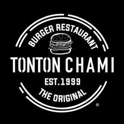 Logo2-TontonChami